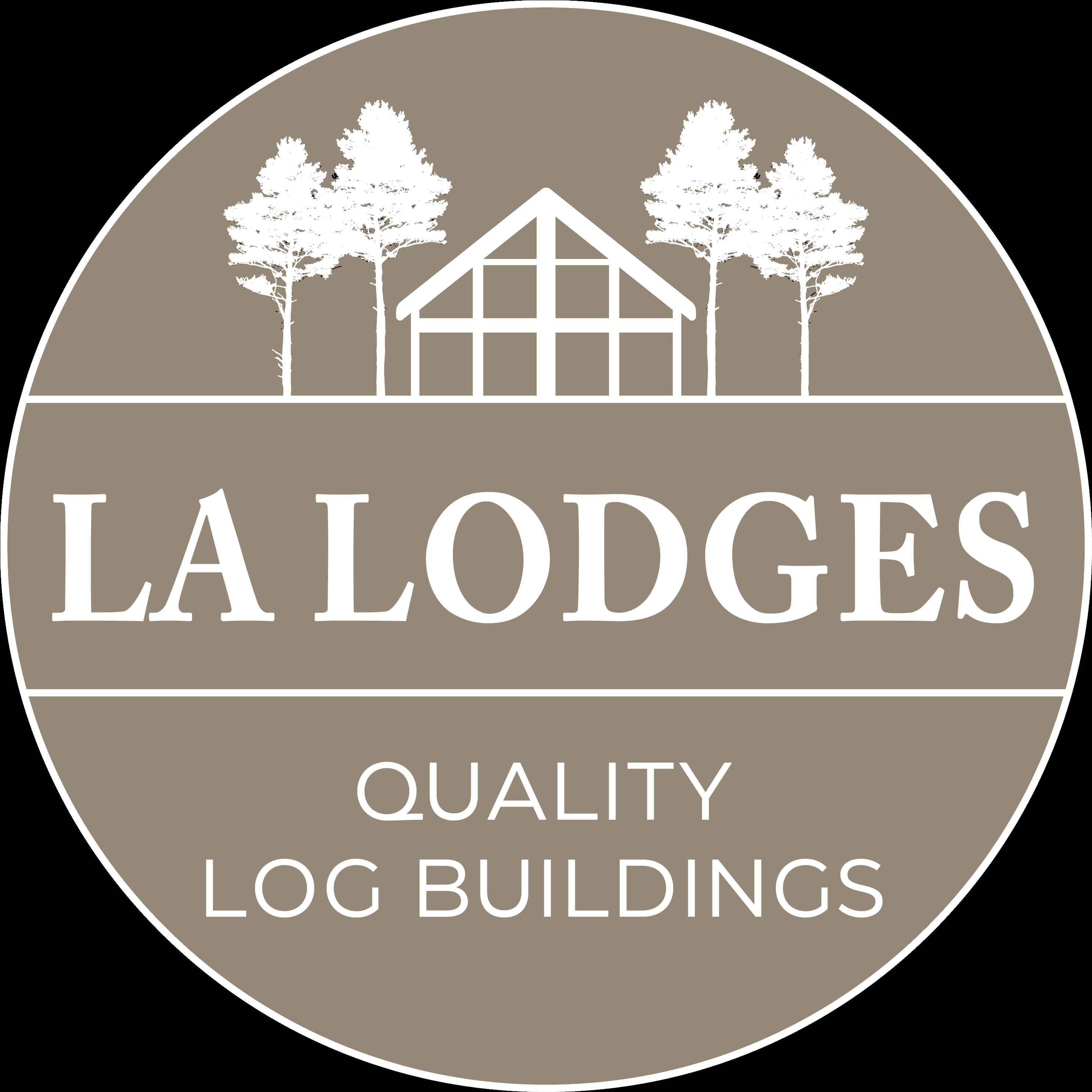 LA Lodges